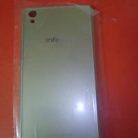 harga TUTUP BATERAI INFINIX HOT 2 X510 android one Tokopedia.com