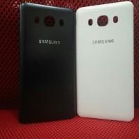 Backdoor Samsung J710 J7 2016