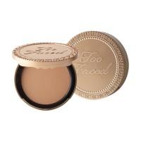 Too Faced Milk Chocolate Soleil Matte Bronzer
