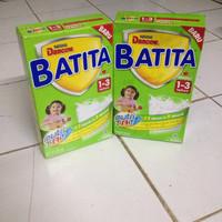 DANCOW BATITA