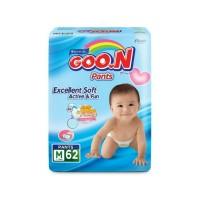 Jual Goon Excellent Soft Pants M 62 Murah