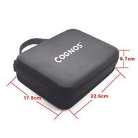 Cognos Action Camera MEDIUM Cam Bag Tas for Go Pro Brica Kogan Xiaomi