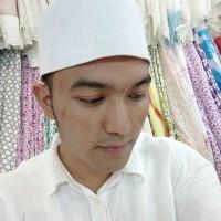 Peci / Songkok Habib