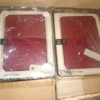 harga Sale !! Capdase Capparel Case Samsung Galaxy Tab 8.9 Gt-p7300 Gt-p7310 Tokopedia.com