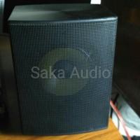 harga speaker satelit LG pasif Tokopedia.com