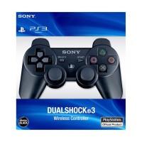 Stik PS3 Wireless Stick Playstation 3