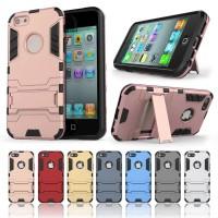 Jual Casing Cover HP Iphone 5c 5 5s 6 6s 6 plus 6s plus Transformer Case Murah