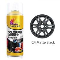 Carlas rubber paint C4 Cat semprot Carlas Rubberpaint hanya pulau JAWA