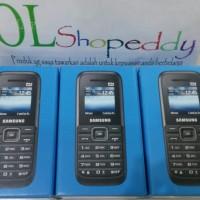 Hp Samsung Keystone 3 / B109E Garansi Resmi