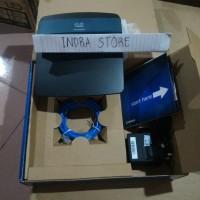 Linksys Ea2700 Wireless Router Original New