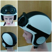 harga Helm Pilot (kacamata) Anak di Yogyakarta Tokopedia.com