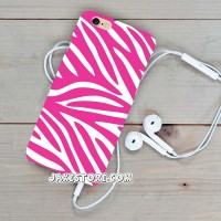 Victoria Secret Pink iPhone Case 5 5s 5c 6 6s Plus Samsung XIAOMI A7