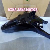 Spakbor Belakang Honda Astrea Grand / Legenda 2