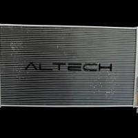 Radiator Alumunium Mitsubishi Lancer Evolution X Altech