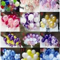 Harga Balon Latex Lonve Pink Hargano.com
