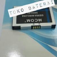 harga BATERAI MIFI SIERRA WIRELESS 753S 754S Tokopedia.com