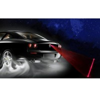 Harga Lampu Kabut Mobil Travelbon.com