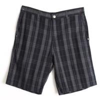 Celana Pendek Billabong Original (CPO BILLABONG 21)