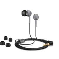 Sennheiser CX200 Twist-to-Fit Earbuds Baru   Headphone Earphone
