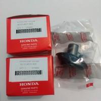 harga Vakum Karburator Honda Beat Tokopedia.com
