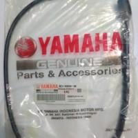 harga Kabel Speedometer Yamaha Vixion (3C1) Tokopedia.com