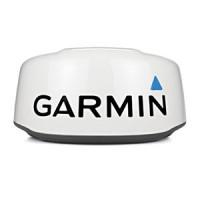 Garmin Marine Radar Scanner GMR 18 HD/ GMR 18HD