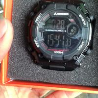 jam tangan eiger yp11538
