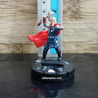 harga Miniature Thor 005 Marvel Avengers Age of Ultron Movie Gravity Feed Tokopedia.com