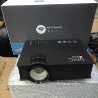 Projector  mini UNIC