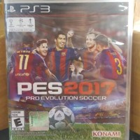 BD PES2017 PS3 REG ALL
