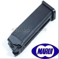 Magazine Tokyo Marui Glock 17 GBB