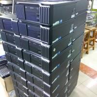 harga CUCI GUDANG, ACER VERITON S6 SERIES /CORE i5/4gb/250gb/dvd rw, wis7coa Tokopedia.com