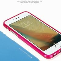 LG G5 i-jelly merk goospeey