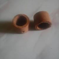 Jual pot mini ,pot tanaman aquascape Murah