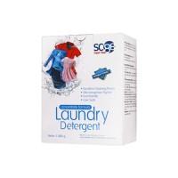 SC88 Laundry Detergent [Ramah lingkungan, baju bersih dan wangi]
