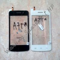 Touchscreen Evercoss A7t* A7t Bintang