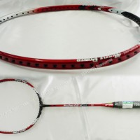Raket Badminton Yonex Muscle Power 22 ! 100 % Original Yonex Sunrise