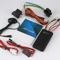 GPS Tracker Mobil - Ahlinya Lacak Lokasi Mobil Anda