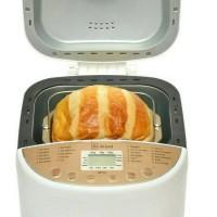harga ReBread RB250 Bread Maker Machine Mesin Pembuat Roti Otomatis Tokopedia.com