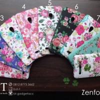 Rubber Case Asus Zenfone 5
