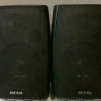 harga Wall Speaker Bmb Kg-511 (original) Tokopedia.com