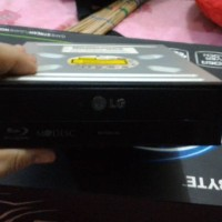 harga LG BluRay Writer Internal , dvd rw, cd rw Tokopedia.com