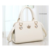 40766 TAS MARIE & CLAIRE BELLEZZA ZALORA SIMPLE PESTA DINNER CANTIK