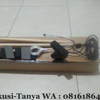 harga Peralatan Aerodrums Homemade (Stick Drum, Kick Pedal) Tokopedia.com