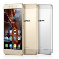 HP LENOVO A6020 K5 PLUS LCD 5 INCH OCTACORE 4G RAM 3GB INTERNAL 16GB