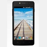 SMARTPHONE SMARTFREN ANDROMAX E2 LCD 4.5 INCH LOLLIPOP 4G QUADCORE RAM