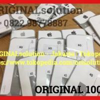 harga IPHONE 6S Baterai/BATERY/BATERAI/BATTERY IPHONE 6S ORIGINAL Tokopedia.com
