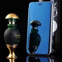 Jual Casing HP SAMSUNG Galaxy S5 S6 S6 Edge S6 Edge Plus S7 S7 Edge Murah