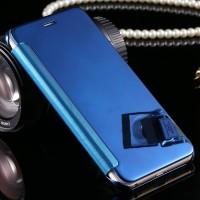 Casing HP SAMSUNG S5 S6 S6 Edge S6 Edge Plus S7 S7 Edge S8 S8 Plus