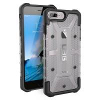 harga UAG iPhone 7 Plus Case Plasma - Maverick Ice Tokopedia.com